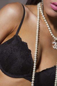 breast lift bras